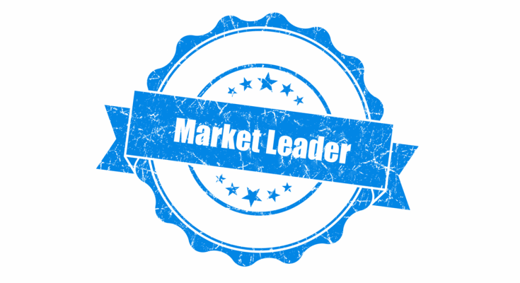 Boomi Ranked a 'Market Leader' in New Ovum Report on Cloud-Based Hybrid Integration Platforms