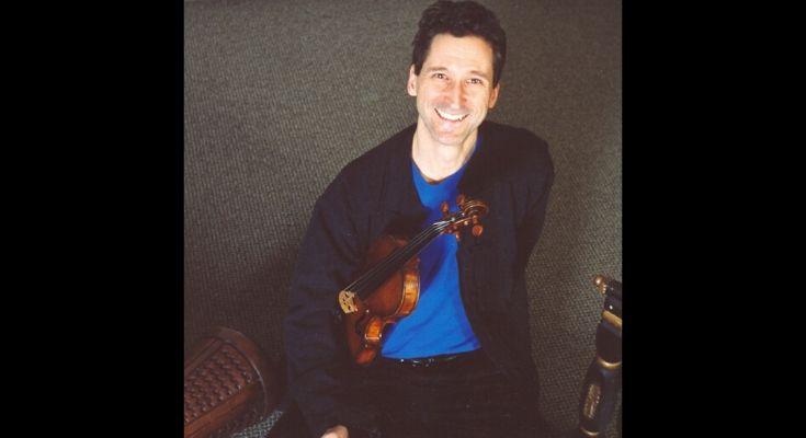 Immaculata University Hosts Music for People Improvisational Workshops