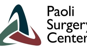 NueHealth Acquires Paoli Surgery Center in Paoli, PA