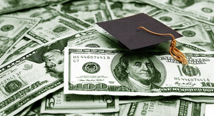Auditor General DePasquale Invites Students, Parents to Attend Meeting About Paying for College