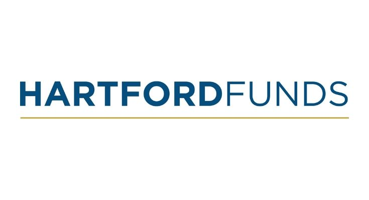 Hartford Funds Expands Fixed Income Offering With Launch of Hartford Core Bond ETF
