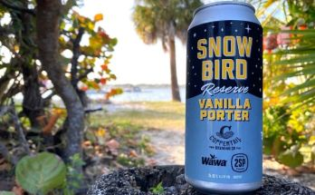 Wawa to Debut a First-ever Craft Beer?