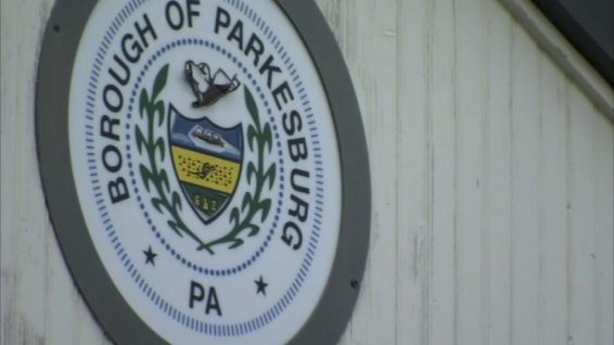 Parkesburg Violated the Excessive Fines Clause of the Constitution, States Judge
