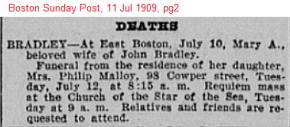 1909_death_MaryABradley