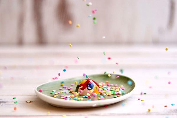 kézműves bonbon / tutti-frutti 2