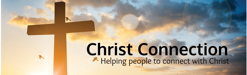 My Christ Conection