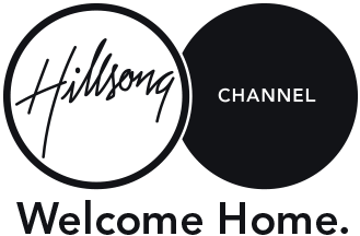 Hillsong-Channel-Logo