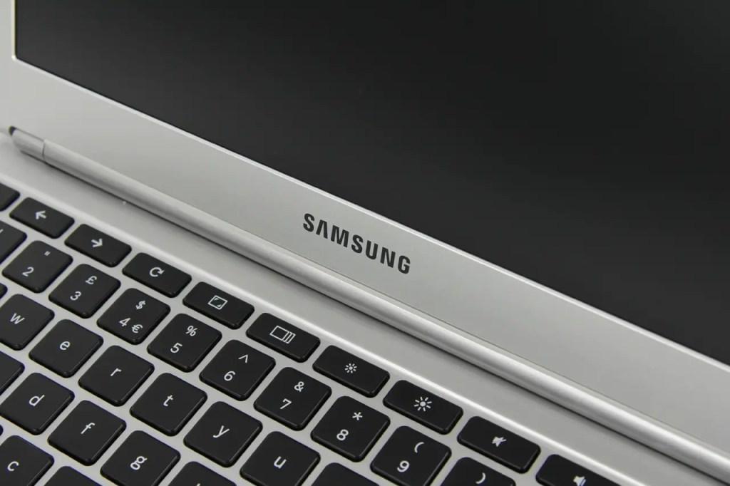 Changer le clavier Qwerty en Azerty sur un Chromebook