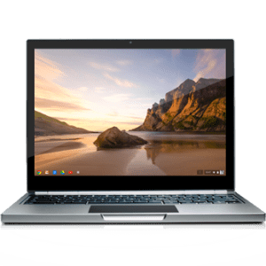 CHROME OS L'AVENIR DE WINDOWS XP