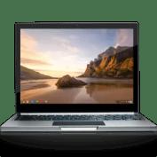 chromebook-pixel1-300x300