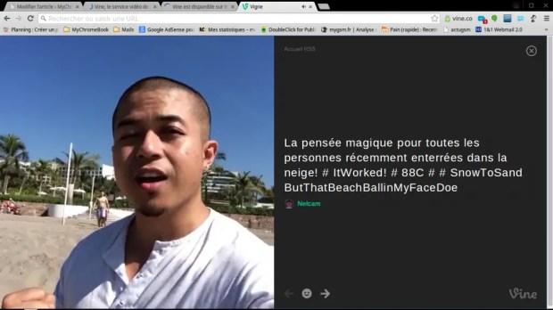Screenshot 2014-01-05 at 19.01.08