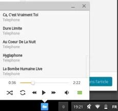 Screenshot 2014-02-19 at 19.21.33