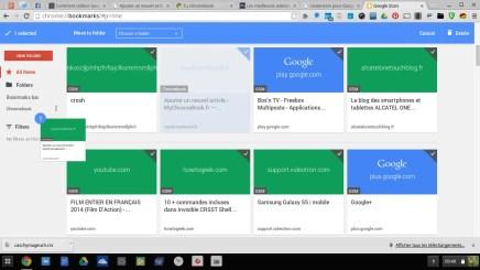 Screenshot 2014-05-31 at 09.48.19