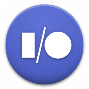 io-png