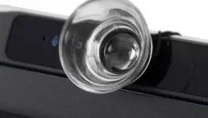 lens-350x200