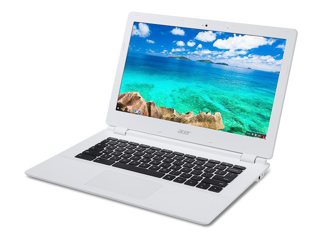 Acer-Chromebook-CB5-blanc-21