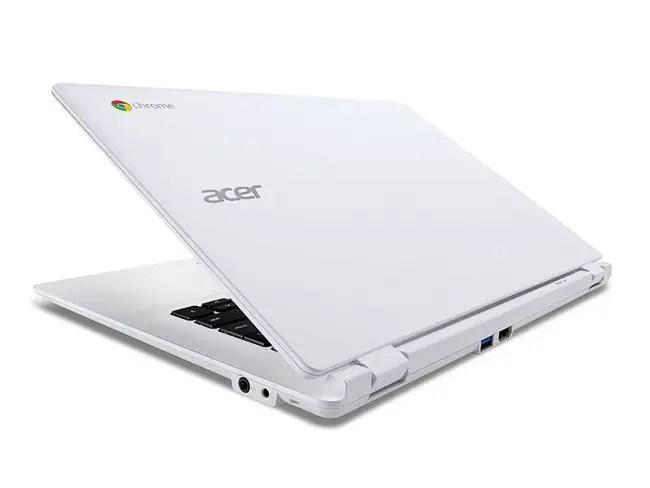 Acer-Chromebook-CB5-blanc-51