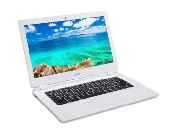 Acer-Chromebook-CB5-blanc1