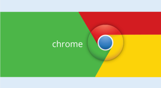Logo Chrome