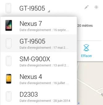 Screenshot 2014-08-10 at 19.02.42
