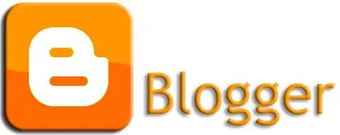 blogger-logo.193160005