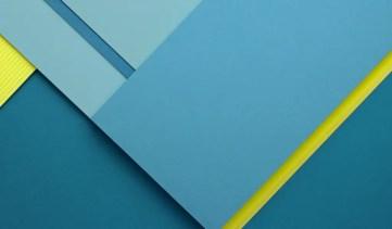 chrome-os-material-design-wallpaper-1024x599