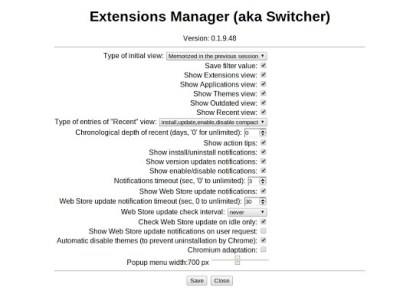 extension-manager-options