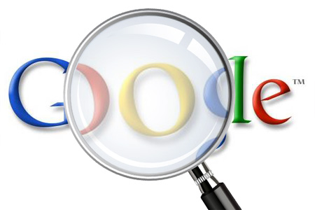 google-search_1