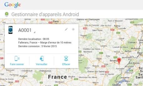 Screenshot 2015-02-06 at 08.05.45