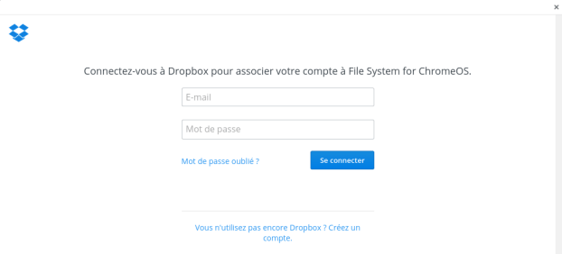 Aidentification Dropbox 2015-03-18 at 07.56.25