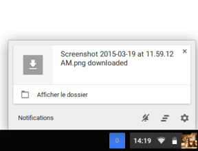 Screenshot 2015-03-26 at 14.19.44