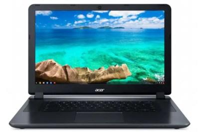 Chromebook ACER CB3-531