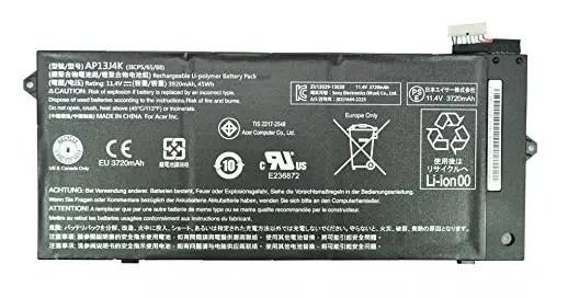 Batterie C720P