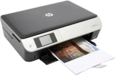 Accéder au scanner USB linux depuis votre Chromebook