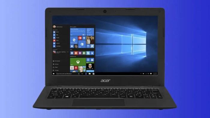 Aspire-One-Cloudbook-11-970-80
