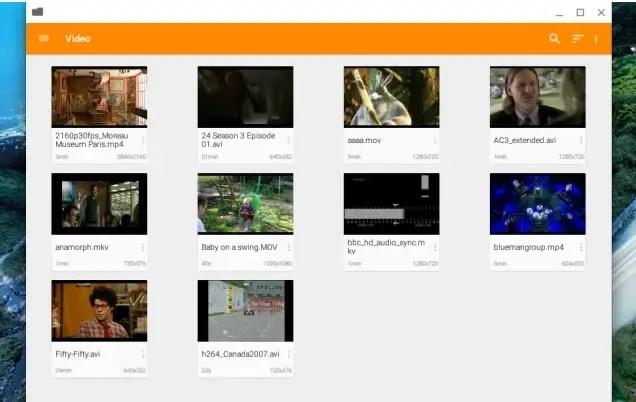 VLC-EST-ENFIN-SUR-CHROMEBOOK-ET-CHROME-OS-.jpg