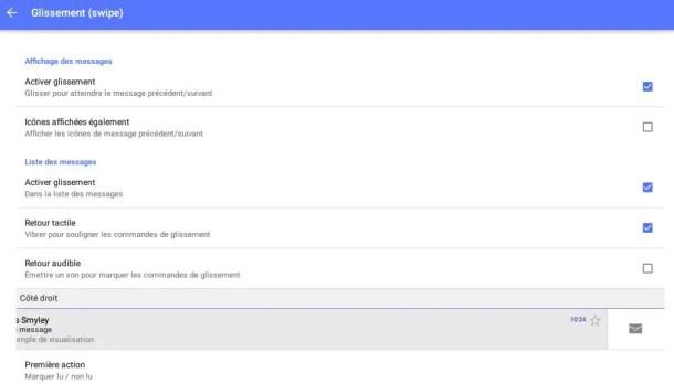 AquaMail-le-client-mail-pour-chromebook-1.jpg