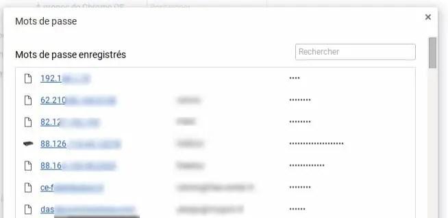 Comment-voir-vos-mots-de-passe-sauvegardés-dans-Chrome-2.jpg