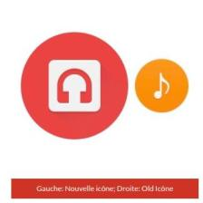 Le-lecteur-musique-passe-au-Material-Design-sur-Chrome-OS-3.jpg