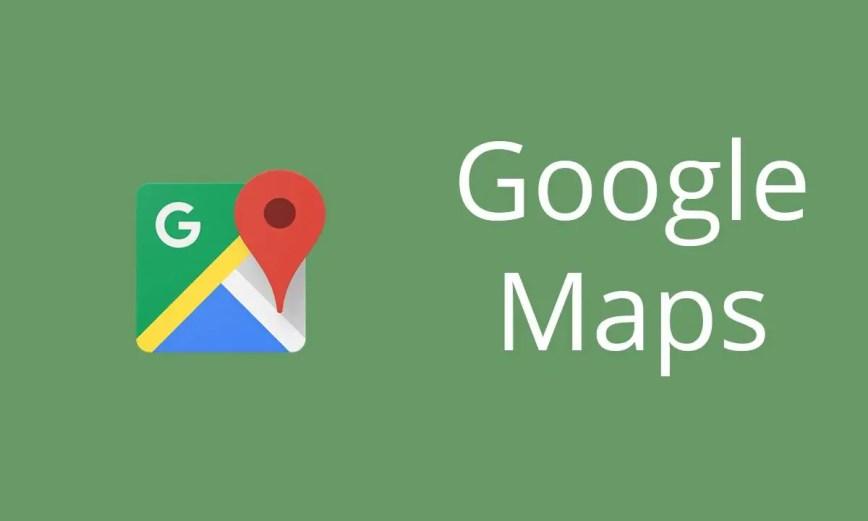 Castez Google Maps Street View sur votre TV depuis votre Chromebook