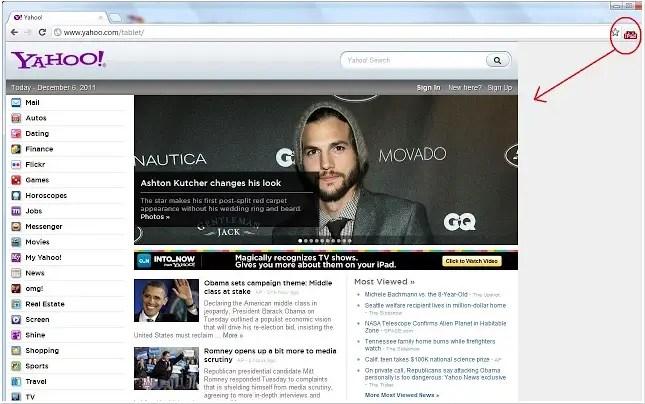 Screenshot 2016-07-20 at 08.53.38