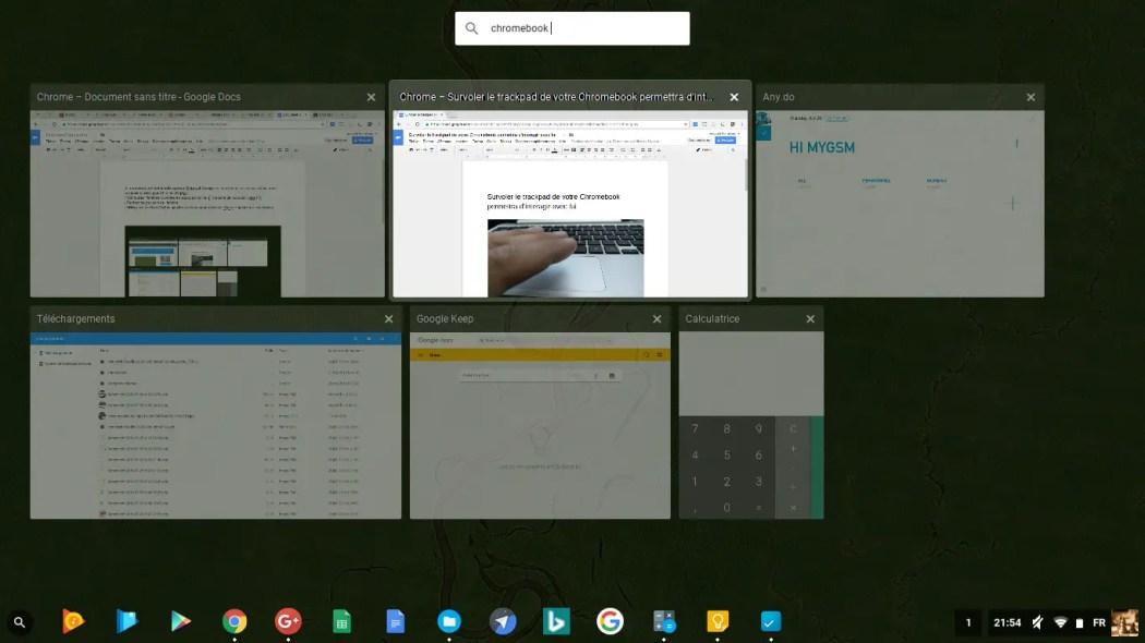 Screenshot 2016-07-28 at 21.54.29