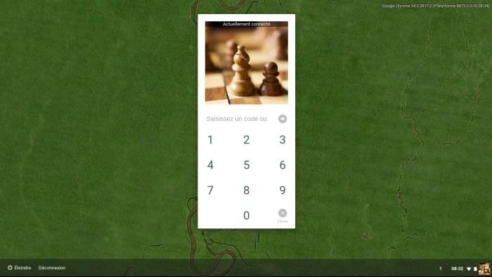Screenshot 2016-08-08 at 08.32.32