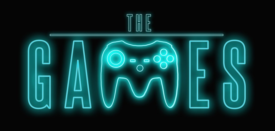 the-games-logo-272khb4