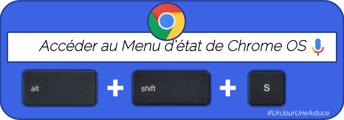 menu-d-etat-chrome