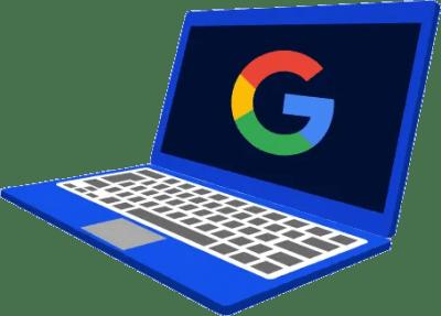 Gagnez des Chromebooks pour votre classe ou votre Groupe avec #CLC150