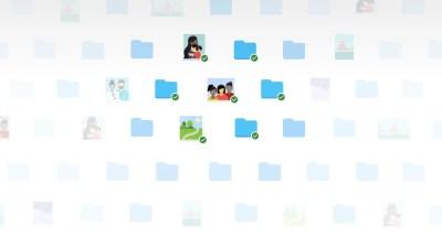 Comment synchroniser vos Fichiers Mac ou Windows avec votre Chromebook