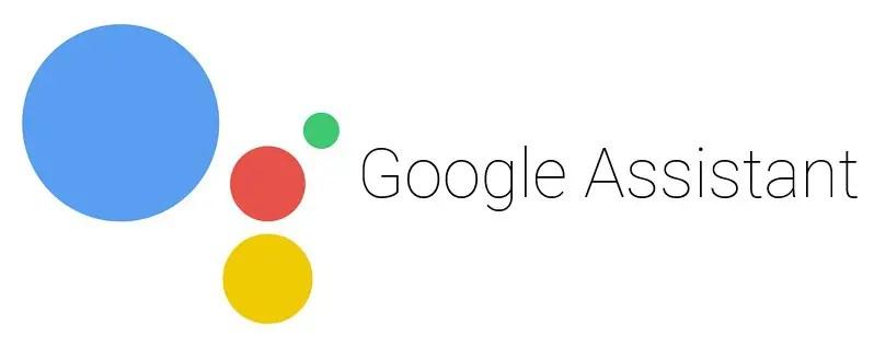 Google Assistant devient le compagnon de nos enfants