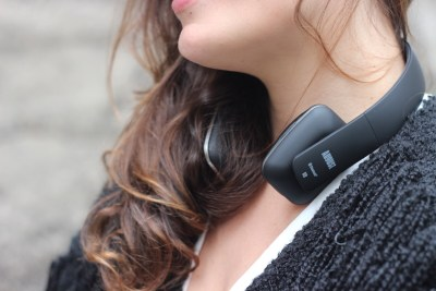 Un casque audio bluetooth bien sympa pour Chromebook