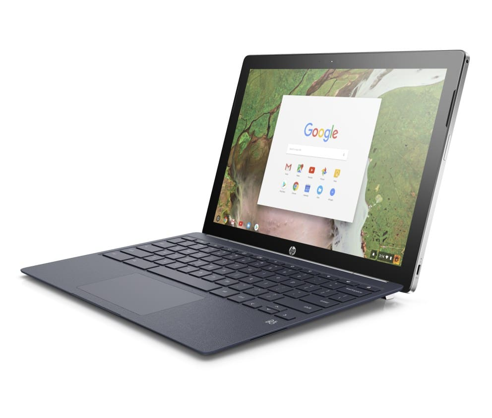 HP-Chromebook-x2_FrontLeft